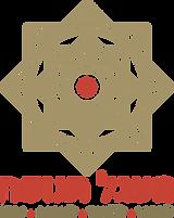 maagal_tnufa_new_logo_chosen copy.png