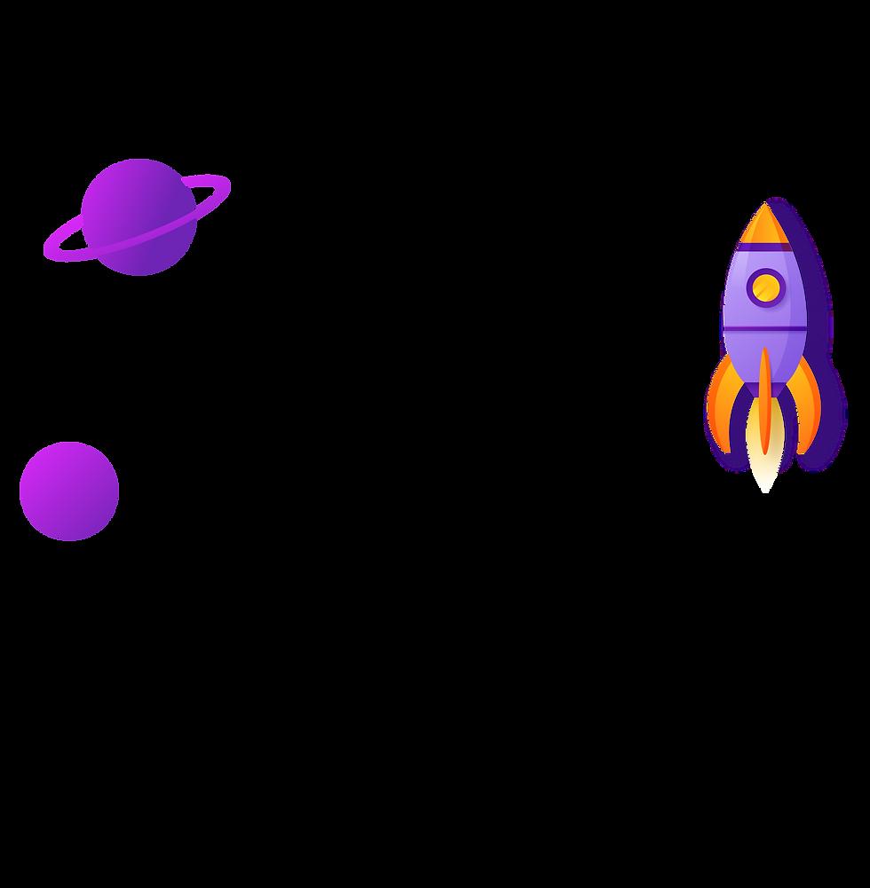 SpaceBG3.png