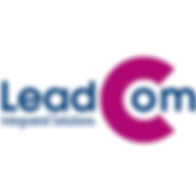 emuse חברת לידקום ממליצה על שירות התמיכה והיישום של אמיוס SAP B1