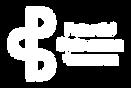 Logo-Heb-Eng03.png