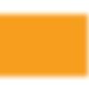 חברת אמיוס מתמחה בניהול כל פעילות העסק  במיוחד לעסקים קטנים ובינונים. מערכות לניהול פרויקטים, ניהול מלאי ומחסן, ניהול כספים, ניהול השירות