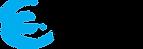 אמיוס מערכת ERP של SAP לניהול העסק, משרד דיגיטלי מערכת CRM תמיכה בענן