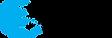 אמיוס מתמחה במערכות לניהול עסק קטן ובינוני מערכות של SAP ERP