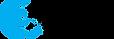 חברת אמיוס מתמחה ביישום ותמיכה במערכות לניהול העסק בתחום השירות ניהול פרויקטים משימות וגבייה