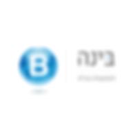 emuse חברת בינה ממליצה על שירות התמיכה והיישום של אמיוס