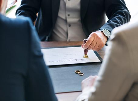 גירושין בשיתוף פעולה - כי אפשר וכדאי להתגרש היום אחרת
