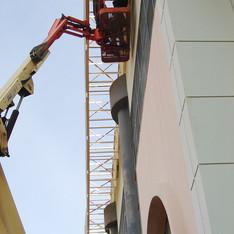 """א. טורונטו טכנו-בניה בע""""מ"""