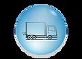שירות הובלה והתקנה של הלוח. אספקה עד 7 ימי עסקים