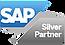 חברת אמיוס מערכות ואפליקציות לניהול העסק השירות, הפרויקטים והמשימות מערכות SAP ERP CRM משרד דיגיטלי שירותי ענן