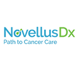 novellusdx.png