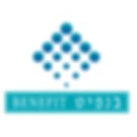emuse חברת בנפיט ממליצה על שידרוג שרתים ותשתיות של אמיוס