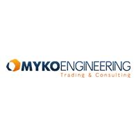 מאיקו הנדסה