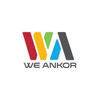 WE-ANKOR