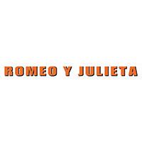 Romeo&juliet - מותג סיגרים קובני מפורסם וידוע  רומיאו וז'וליט