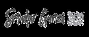 ganzi new logo-01_edited.png