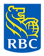 RBC royalbank.png