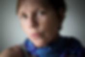Screen Shot 2020-02-21 at 2.45.46 PM.png