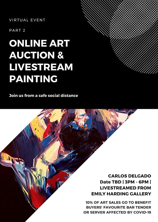 LivestreamArtShow (1).png