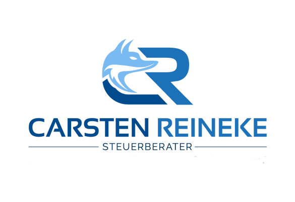 Carsten-Reineke_transparent Steuerberate