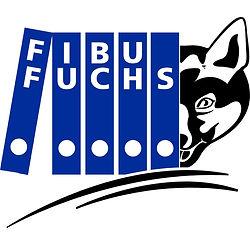 FIBU FUCHS