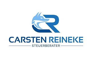 Carsten Reineke Steuerberater.png