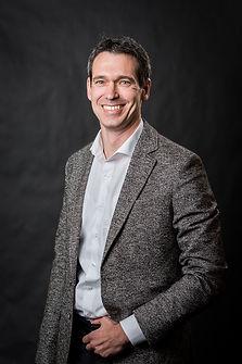 Carsten Reineke, Steuerberater, Fachberater für interationales Steuerrecht