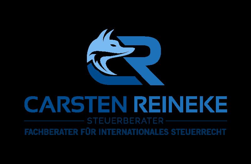 Carsten Reineke, Steuerbeater, Fachberater für internationales Steuerrecht, Allensbach