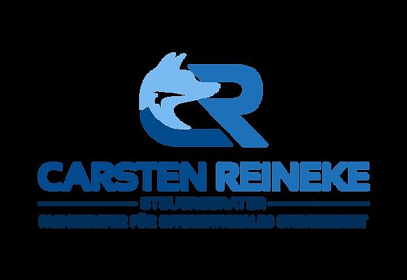 Carsten Reineke, Steuerberater, Fachberater für internationales Steuerecht, Allensbach