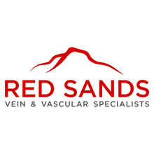 2019 Red Sands Logo without white back d
