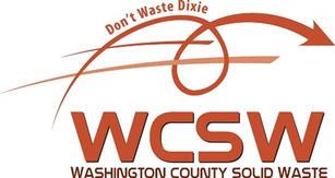WCSWLogoWebSmallRed MountainTech Custome
