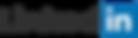 Linkedin Logo-01-01.png