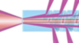 Pulsar HPC.jpg