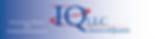 IQ inc logo[1340].png