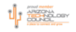 AZTech_Proud Member Logo_071813_PMS-01.p