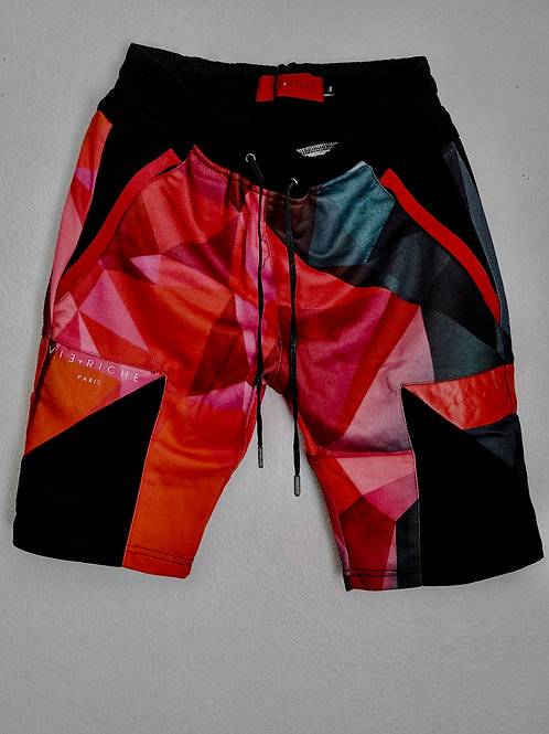 Vie Riche Shorts