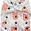 Thumbnail: Yoho & Co Pocket Nappy