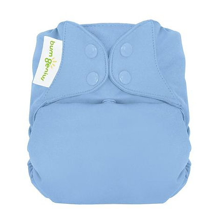 bumGenius Elemental (E3) One Size All In One Nappy