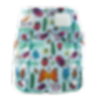 tickle-tots-all-in-one-reusable-cloth-na