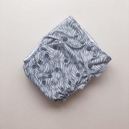 Modern Cloth Nappies Pearl Pocket AIO