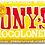 Thumbnail: Tony's Chocolonely Big Bar (180g)