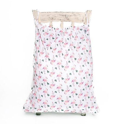 La Petite Ourse Large Deluxe Wetbag