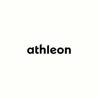 Athleon Fitness