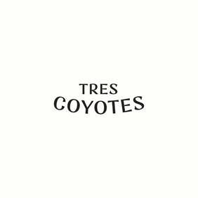 Tres Coyotes