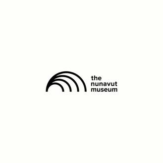 The Nunavut Museum