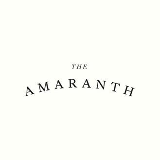The Amaranth Hotel