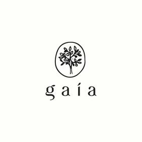 Gaia Residencies