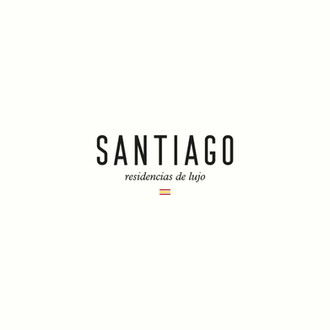 Santiago Residencies
