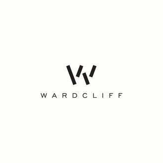 Wardcliff Securities