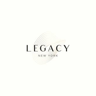 Legacy Fine Dining