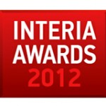 Interia Awards 2012
